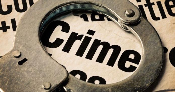 ग्रेटर नोएडा: दोस्तों ने मिलकर व्यापारी की हत्या की, दोनों आरोपी गिरफ्तार