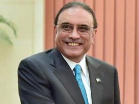 जरदारी, अन्य के खिलाफ इस्लामाबाद की अदालत में सुनवाई 7 अगस्त तक स्थगित