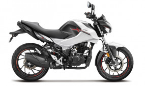 बाइक: Hero Xtreme 160R भारत में हुई लॉन्च, जानें कीमत और खूबियां