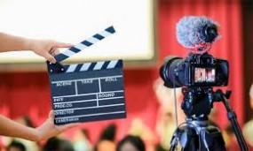 हाईकोर्ट ने लगाई फटकार- 65 साल वालों को फिल्मों की शूटिंग में काम करने से कैसे रोक सकती है सरकार