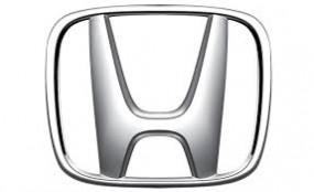 होंडा ने उतारा SUV WR V का नया वर्जन, कीमतें 8.5 लाख रुपये से शुरू