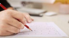 हैदराबादी शख्स ने 33 साल बाद उत्तीर्ण की दसवीं की परीक्षा