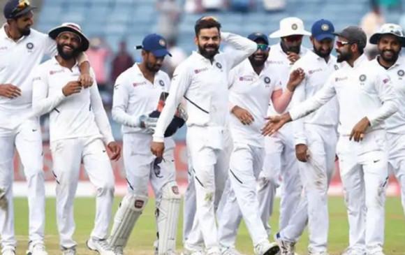 कोरोना का असर: ICC 2021 में होने वाले वर्ल्ड टेस्ट चैंपियनशिप के फाइनल को कर सकती है री-शेड्यूल