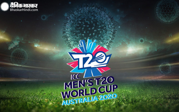 World Cup 2020 : ICC ने इस साल होने वाले टी-20 वर्ल्ड कप को स्थगित किया, कोरोनावायरस के चलते लिया फैसला