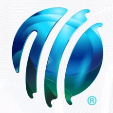 आईसीसी ने क्रिकेट की वापसी का स्वागत किया, ईसीबी के प्रयास को सराहा