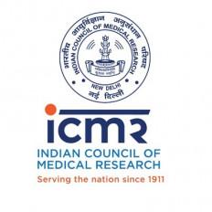 आईसीएमआर 15 अगस्त तक कोविड वैक्सीन लॉन्च करेगा