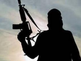 मथुरा में बदमाशों ने एसडीएम को दी जान से मारने की धमकी, डीएम ने सुरक्षा बढ़ाने के दिये आदेश