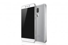 दूसरी तिमाही में भारत आया हर 4 में से 3 स्मार्टफोन चीनी