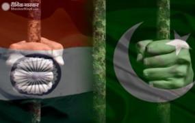 Prisoners List: भारत और पाकिस्तान ने एक-दूसरे को सौंपी कैदियों की सूची