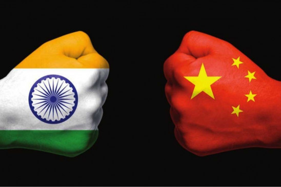 Border Dispute: भारत-चीन ने पैंगोग झील, देपसांग से सैनिकों को हटाने पर की वार्ता