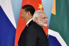 चीन पर सख्त भारत: सरकारी खरीद में चाइनीज कंपनियों की एंट्री बैन, विदेश मंत्रालय ने कहा- LAC पर एकतरफा कार्रवाई को बर्दाश्त नहीं करेगा भारत