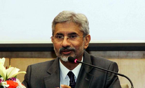 भारत अपने कुछ एफटीए की समीक्षा कर सकता है
