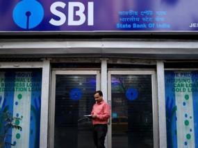 जून से देश की अर्थव्यवस्था में हो रहा सुधार: SBI चेयरमैन