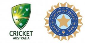 भारत बनाम आस्ट्रेलिया : 14 दिन क्वारंटीन, टी-20 सीरीज पर गफलत