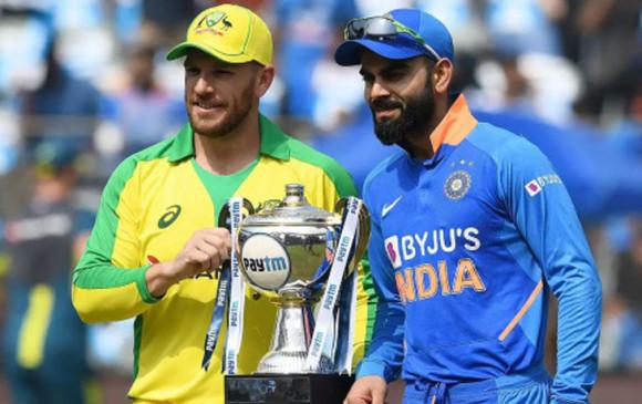 IND VS AUS: पूर्व सिलेक्टर प्रसाद ने कहा- BCCI को ऑस्ट्रेलिया दौरे पर 26 सदस्यीय मजबूत टीम भेजनी चाहिए