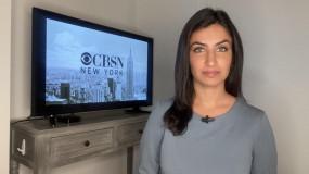 US: भारतीय मूल की टीवी रिपोर्टर की न्यूयॉर्क में सड़क दुर्घटना में मौत