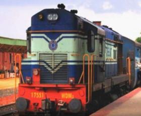 रेलवे की निजी यात्री ट्रेने शुरू करने को हरी झंडी, पटरियों पर दौड़ेंगी 151 प्राइवेट ट्रेनें