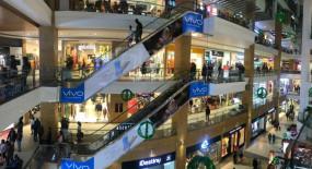 भारत का जून उपभोक्ता मूल्य सूचकांक 6.09 प्रतिशत
