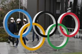 Olympics: IOC ने अगले साल होने वाले टोक्यो ओलंपिक की नई क्वालिफिकेशन प्रक्रिया का किया ऐलान