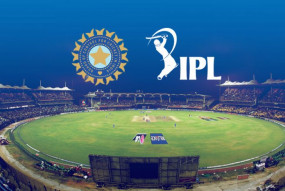 IPL: इस साल UAE में आयोजित होगा IPL, BCCI ने सरकार से परमिशन मांगी