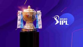 IPL-2020: 19 नवंबर से UAE में शुरू होगा आईपीएल, 8 नवंबर को फाइनल मुकाबला, 20 अगस्त तक रवाना होंगी टीमें