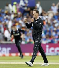 क्रिकेट: सेंटनर ने कहा, IPL सभी टी-20 टूर्नामेंटों का शिखर