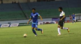 ISL ने भारतीय खिलाड़ियों को पेशेवर बनाया : गौरमांगी सिंह