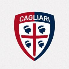 इटली लीग : कैग्लियारी ने जुवेंतस को हराया, मिलान ने सम्पडोरिया को दी मात
