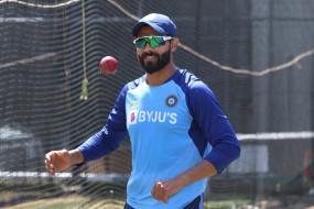 विजडन टेस्ट टीम: जडेजा बने 21वीं सदी के भारत के सबसे बहुमूल्य खिलाड़ी