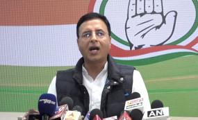 जयपुर: कांग्रेस की विधायक दल की बैठक पर है सभी की नजर