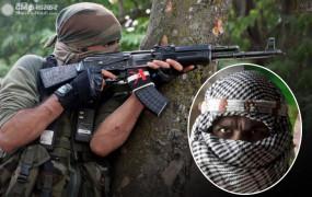 J&K: श्रीनगर के रणबीरगढ़ में मुठभेड़, सुरक्षाबलों ने दो आतंकियों को किया ढेर