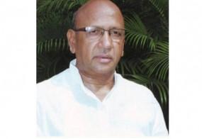 झारखंड: हथिनी की मौत मामले में विधायक सरयू राय ने मुख्यमंत्री को लिखा पत्र