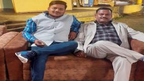 Kanpur Shootout: विकास दुबे के साथियों पर एक्शन, एनकाउंटर में अमर ढेर, श्यामू बाजपेयी गिरफ्तार