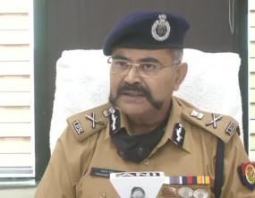 UP Police PC LIVE: कानपुर मामले पर बोले ADG- व्यर्थ नहीं जाएगी पुलिसकर्मियों की शहादत, पछताएंगे बदमाश