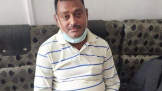 Kanpur: शूटआउट से पहले विकास दुबे ने सिपाही से कहा था- ऐसा कांड करूंगा सब याद रखेंगे, ऑडियो वायरल