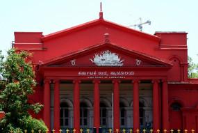 कर्नाटक हाईकोर्ट के न्यायाधीश ने दुष्कर्म पीड़िता पर की विवादास्पद टिप्पणी