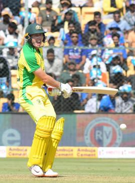 लाबुशैन ने टेस्ट क्रिकेट में कोहली के ऊपर स्मिथ को दी तरजीह