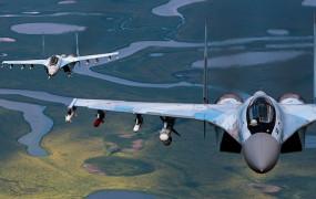लद्दाख: चीन पर नजर रखने के लिए उत्तरी सेक्टर में तैनात किए जाएंगे नौसेना के मिग-29K विमान