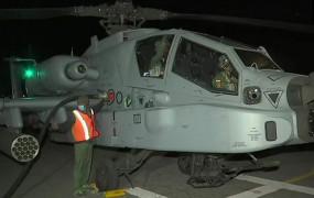 लद्दाख: चीन की चाल पर वायुसेना की नजर, बॉर्डर के पास फॉरवर्ड एयरबेस पर लड़ाकू विमानों का 'नाइट ऑपरेशन'