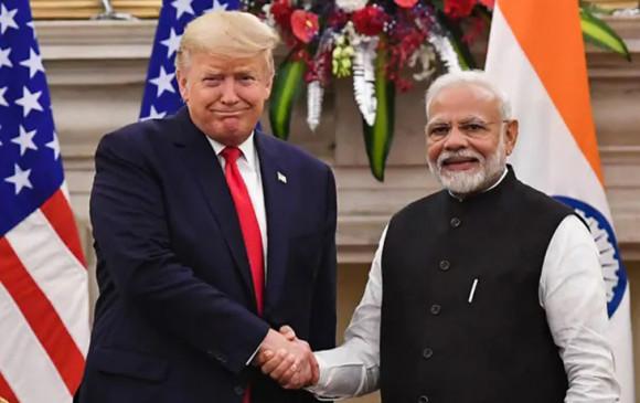 Border Dispute: चीन के साथ संघर्ष में भारत का साथ देगी अमेरिकी सेना- व्हाइट हाउस