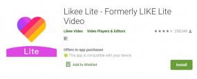 Chinese app: Likee Lite और Bigo Live Lite सहित कई ऐप के लाइट वर्जन अभी भी भारत में हो रहे डाउनलोड