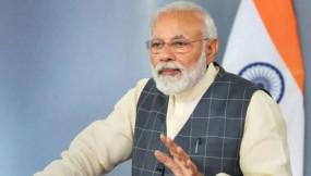 India Global Week 2020: ब्रिटेन में शुरू होने जा रहे इंडिया ग्लोबल वीक को आज संबोधित करेंगे पीएम मोदी