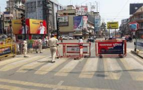कोरोना का कहर: बिहार में 16 से 31 जुलाई तक लॉकडाउन, जल्द जारी होगी गाइडलाइन