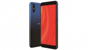 Smartphone: चाइनीज फोन को टक्कर देने लॉन्च हुआ मेड इन इंडिया Lava Z61 Pro, जानें कीमत और फीचर्स