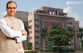 मप्र: शिवराज कैबिनेट का विस्तार कल, सिंधिया के ये समर्थक बनाए जा सकते हैं मंत्री