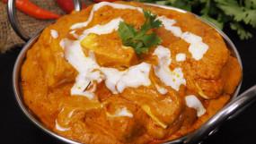 Food: बनाएं रेस्टोरेंट स्टाइल टेस्टी 'पनीर बटर मसाला' सभी को आएगा पसंद
