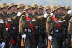J&K: करीब 6500 लोगों को मिला डोमिलाइल सर्टिफिकेट, इनमें सबसे ज्यादा रिटायर्ड गोरखा सैनिक