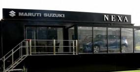 अपकमिंग: मारुति सुजुकी ला रही दो नई कार, एक SUV और दूसरी होगी MPV