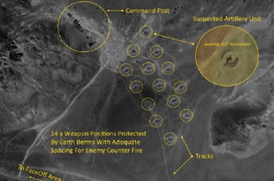 भारत-चीन विवाद: सैन्य कमांडरों के बीच बैठक जल्द, चीनी सेना ने पैंगोंग-त्सो लेक के पास तैनात की तोपें