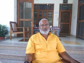 अन्न योजना का नवंबर तक बढ़ाना मोदी सरकार का संवेदनशील निर्णय : स्वतंत्र देव सिंह